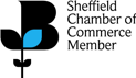 Sheffield Chamber of Commerce Member