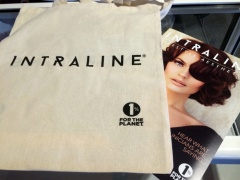 BIDBI Customer Blog - Intraline Lifestyle Aesthetics