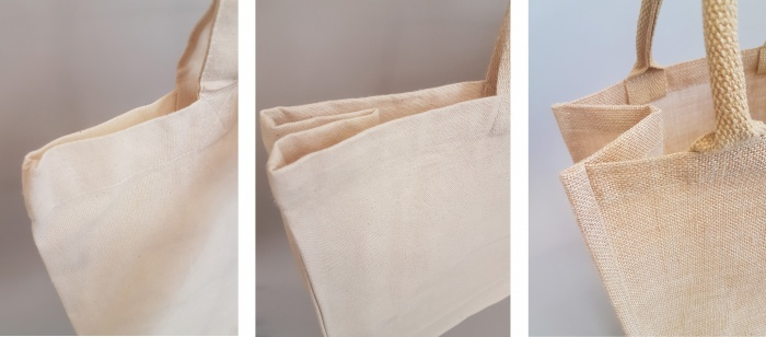 Our range of bags