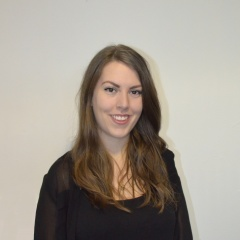 9 Questions with Sales Manager Lucy