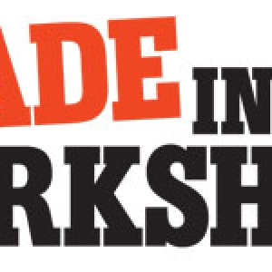 BIDBI is shortlisted for Made in Yorkshire Award