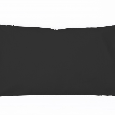 Fairtrade & Organic Rectangle Cushion Cover