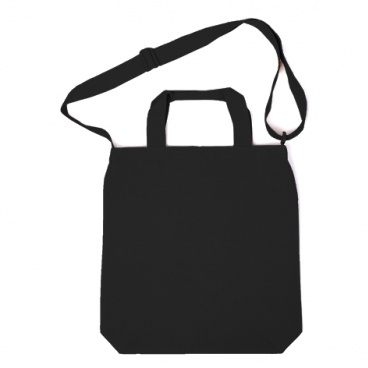 Cross Body Shopper Bag