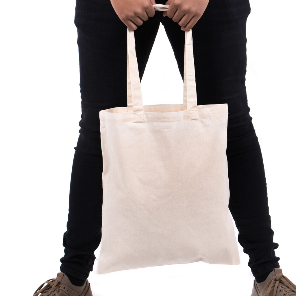 61d8904b5 Promotional Cotton Bags | Great for Events | Quick Turnaround Time ...