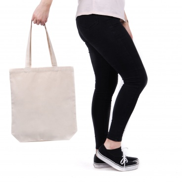 Premium Shopper Bag