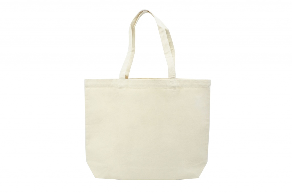 Premium Large Shopper Bag