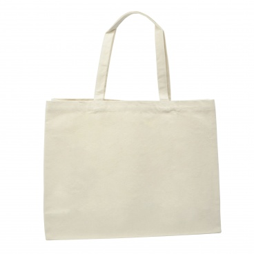 Premium Super Shopper Bag
