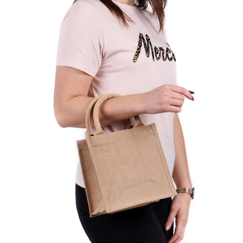 ea891d9879 Personalised Canvas Bags | Printed with your Logo or Design | Made ...