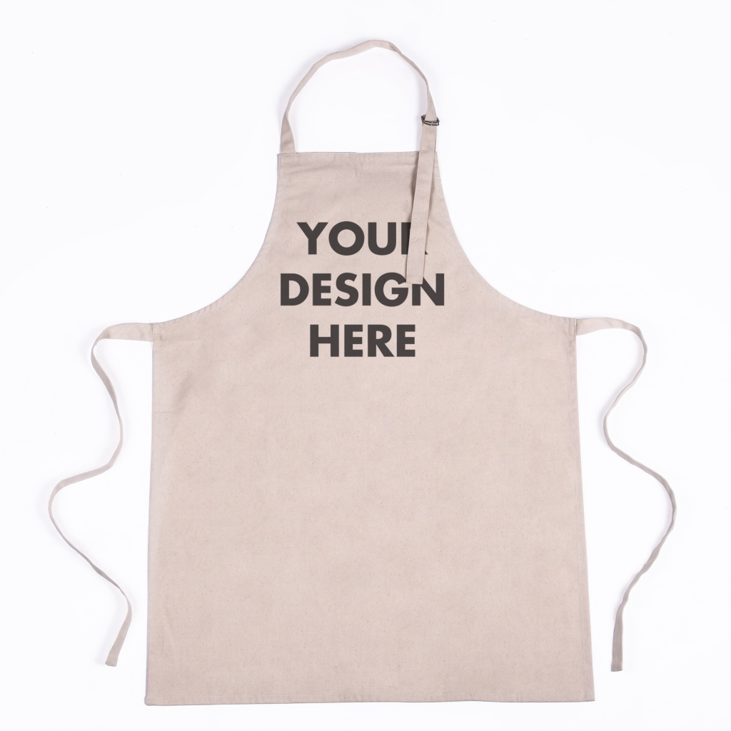 Metal Adjustable Neck Strap