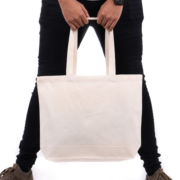 Large Shopper Bag